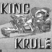King Krule en concert