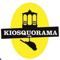 Kiosquorama