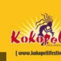 Kokopelli Festival