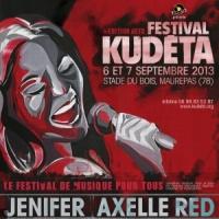 Festival KudÉta