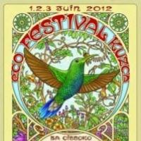 Festival Kuzca