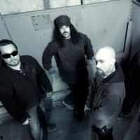 Kyuss Lives en concert