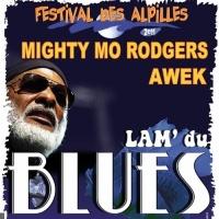 Lam' du Blues