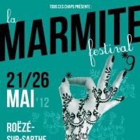 La Marmite Festival