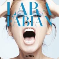 Lara Fabian en concert