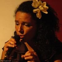 Laure Donnat en concert