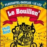 Festival Le Bouillon