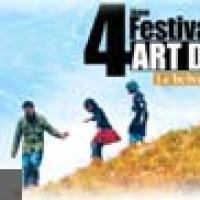 Festival de Art des Lieux