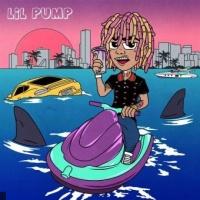 Lil Pump en concert