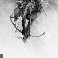 Linkin Park en concert
