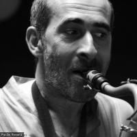 Lionel Belmondo en concert