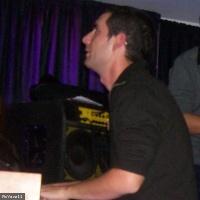 Lionel Dandine en concert