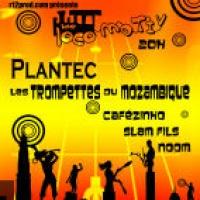LocoMotiV Festival