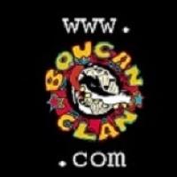 Boucan Clan en concert