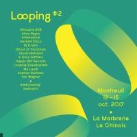 Looping Festival