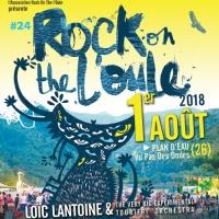 Festival Rock On The L'oule