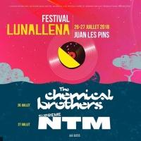 Festival Lunallena