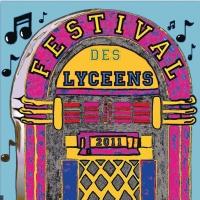Festival des Lycéens