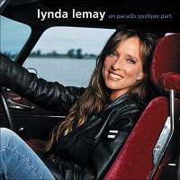 Lynda Lemay en concert