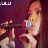 Mai Lan en concert