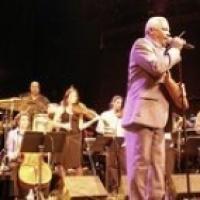 Malavoi en concert