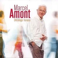 Marcel Amont en concert