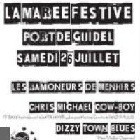 Festival La Marée Festive