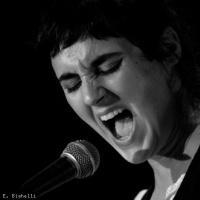 Marion Rampal en concert
