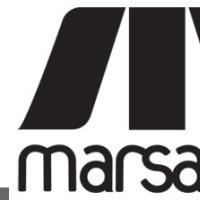 Marsatac Calling
