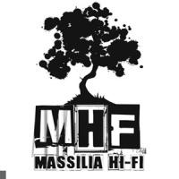 Massilia Hi-Fi en concert