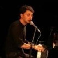Mathieu Pirro en concert
