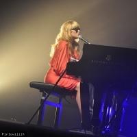 Melody Gardot en concert