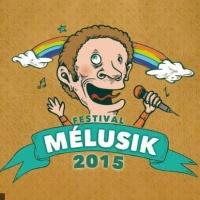 Festival Mélusik