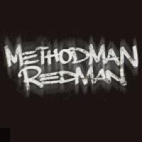 Method Man & Redman en concert
