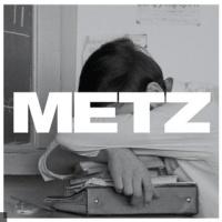 METZ en concert