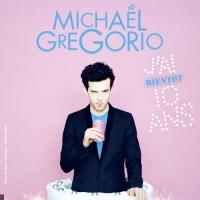 Michael Gregorio en concert