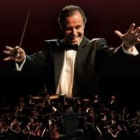 Michel Leeb en concert