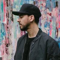 Mike Shinoda en concert