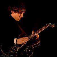 Miles Kane en concert