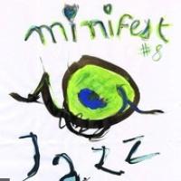 Minifest - Festival de Jazz