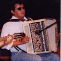 Marcel Loeffler en concert
