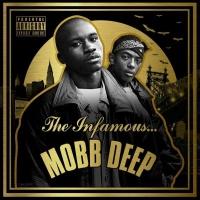 Mobb Deep en concert