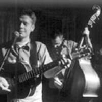 Mojo Band en concert