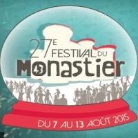 Festival du Monastier