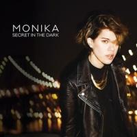 Monika en concert