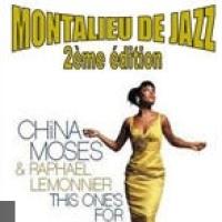 Montalieu de Jazz