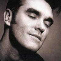 Morrissey en concert