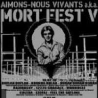 Mort Fest V