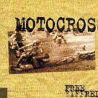 Motocross en concert