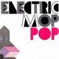 Electric Mop en concert
